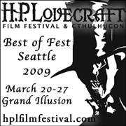 HPLFF-Seattle-icon09.png