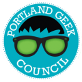 The Portland Geek Council of Commerce and Culture