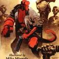 medium_Hellboy-Mignola.jpg